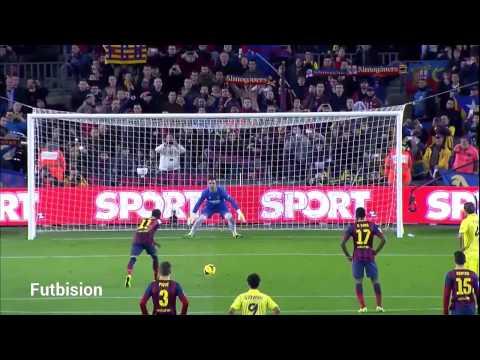 Image Result For Vivo Eibar Vs Barcelona En Vivo Match