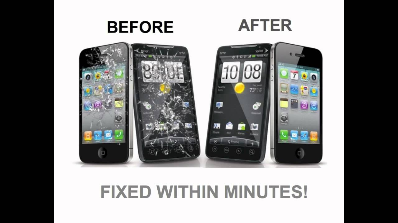 cell phone repair smartphone clinic 20614 biscayne blvd miami fl 33180 305 814 9295 youtube. Black Bedroom Furniture Sets. Home Design Ideas