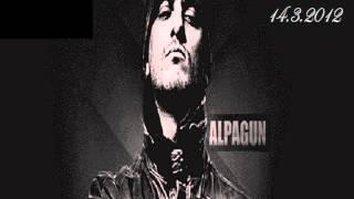 Alpa Gun - MEISTER ALLER KLASSEN [ORIGINAL INSTRUMENTAL HQ] (1080p)