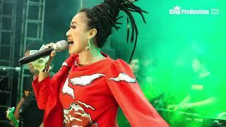 Keloas - Diana Sastra - Monata Live Sukagumiwang Indramayu