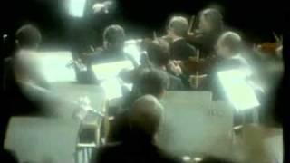 Музыкальное видео . Испанский танец. П. Чайковский(реж А.Сенькин., 2010-09-26T21:32:01.000Z)