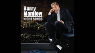 Watch Barry Manilow Youre Getting To Be A Habit With Me video