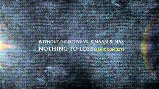 without.directive vs. K