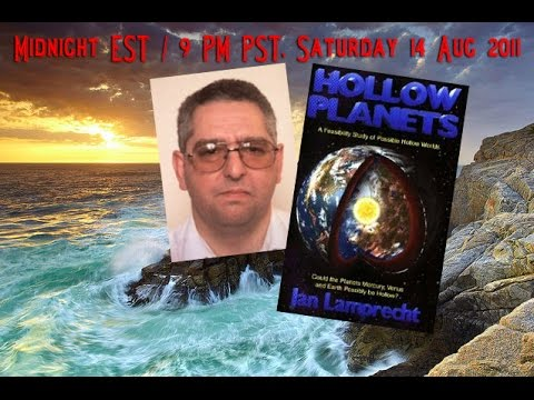 Hollow Planets Jan Lamprecht Pdf