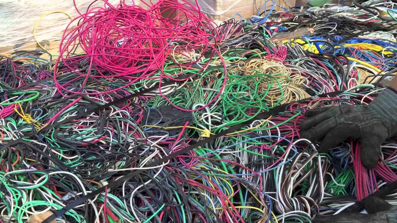 bright house wiring [ 1280 x 720 Pixel ]