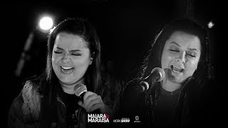 Maiara e Maraisa - Separada - Guias - IG: maiaraemaraisa