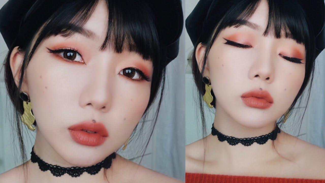 d3b2fba942b 5 Best Eyeshadow Tutorials for Monolids | Makeup.com