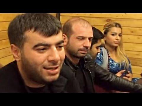Nadir Qafarzade - Sen ureksen urek - 2020 YENİ KLİP