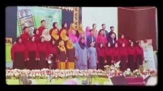Download Lagu Koir SMK Sultan Ismail Kemaman -Cindai- mp3