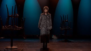 GLEE - Wake Me Up (Full Performance) (Official Music Video) HD
