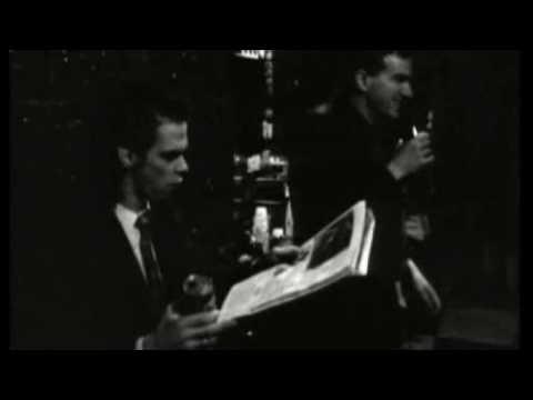 I Do Dear I Do - Nick Cave