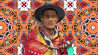 Samthing Soweto - AmaDM