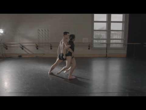 Queen   Bohemian Rhapsody Reinterpreted   English National Ballet Full Performance