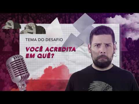 ENTRE RISOS  - FÁBIO LINS - Comedy Central