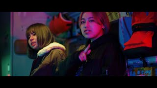Neon Nonthana&Liza - bat life(Official Music Video) - O.B.S