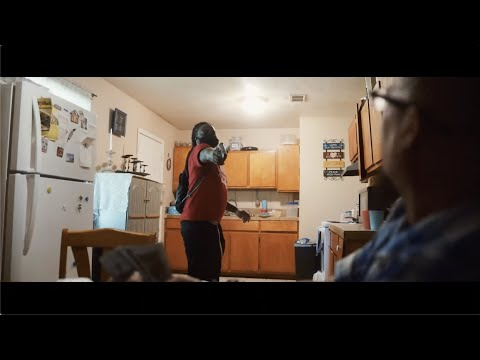 Download Trapp Tarell - One Last Lick (FULL STORY)[1-4](OFFICIAL VIDEO)