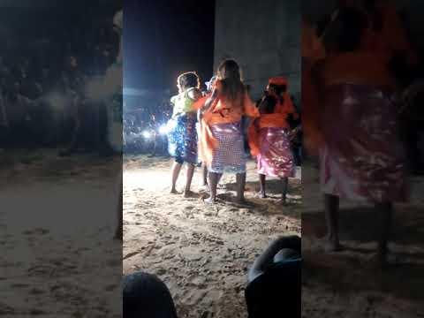 Sabar Samba laobe feat Sa thies petit bara Loulou ndiaguo
