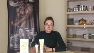 Акции ноября Siberian Wellness /Сибирское Здоровье / продукты / Здоровье / красота / ЗОЖ