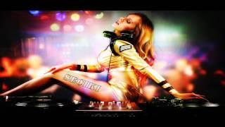 SECIKI: (Remix 2017) EXAITED - Nie unikaj