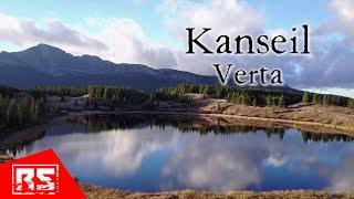 KANSEIL – Verta (Official Lyric Video)