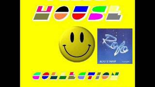 02 - Rofo - The Rofo