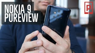 nokia-9-pureview-is-real-and-awesome-hands-on