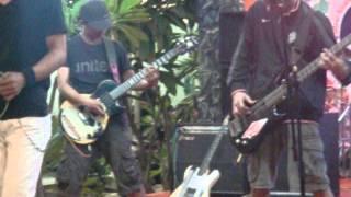 Video Tersesal - J-Rocks covered by Yomari band download MP3, 3GP, MP4, WEBM, AVI, FLV Oktober 2017