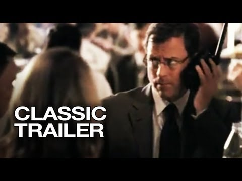 Green Zone Official Trailer #1 - Alex Moore Movie (2009) HD