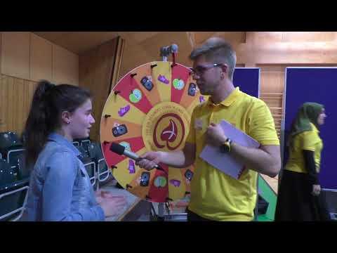 Jugendgesundheitskonferenz 2 0 Mariahilf