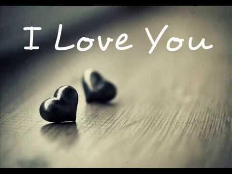 I Love You - Mr  India - Leo Heart & Sheeba