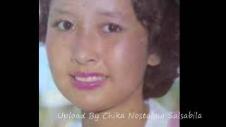 Ira Maya Sopha   Sepatu Kaca  | Lagu Lawas Nostalgia | Tembang Kenangan Indonesia