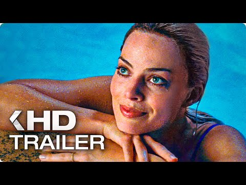 once-upon-a-time-in-hollywood-trailer-2-(2019)
