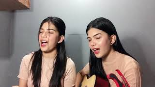 TAGPUAN by Moira Dela Torre | Behagan Twins Cover