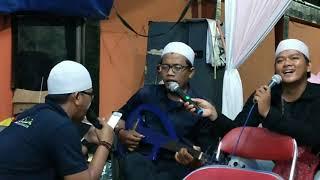 Download Mp3 El Faqih   Isyfa Lana  Voc Ust Fiqih