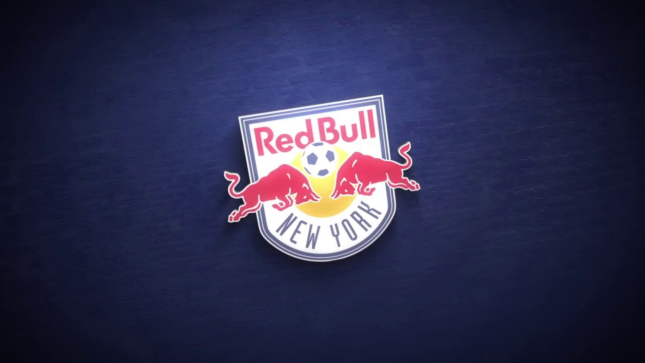 Kyle Linhares New York Red Bulls Mixtape 2015 Youtube