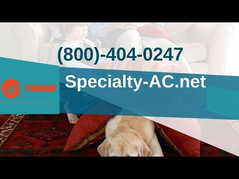 hvac-heating-&-cooling-vallejo-ca-trane-licensed-contractor-repair-or-replace