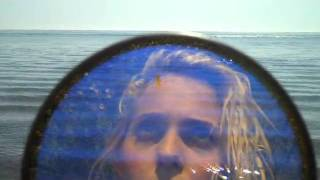 U.S. Girls - The Island Song (official video by Meghan Remy)