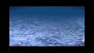 RHG Battle: FLLFFL vs Thunder