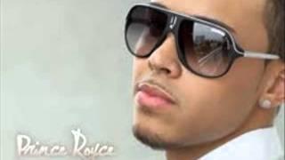 Rechazame - Prince Royce