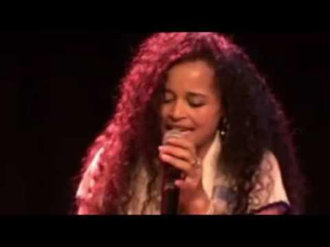 Hanisha Solomon NEW oromo music 2017 Geerarsa