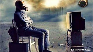 Конец света - возможные сценарии. Гибель человечества.