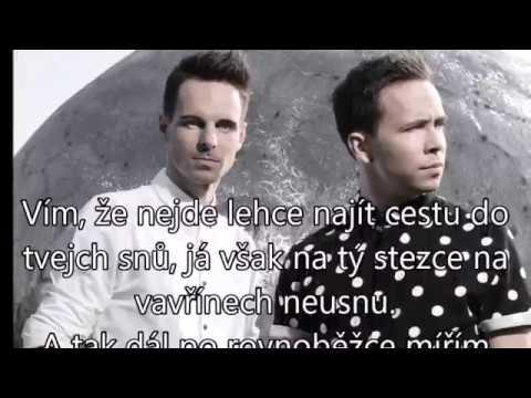 Slza -  Vstříc nekonečnům karaoke