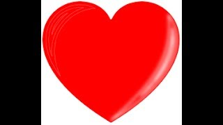 Как лечить одышку и сердечную недостаточность