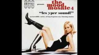 the mood mosaic vol 4 les yper sound full compilation album