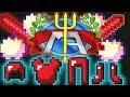 REGALOS DE SUBS | MINECRAFT 1 8 NO PREMIUM | FULL PVP MINEAQUA