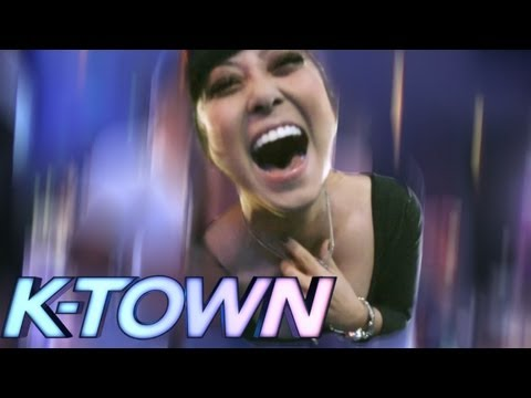 """K-Town S2, Ep. 1 of 7: """"They're Back!"""""""