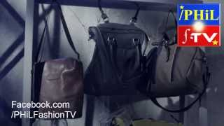SM Accessories: Holiday 2013 Collection (The First FASHION SEVEN) Thumbnail