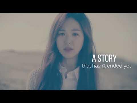 Red Velvet 레드벨벳 (I Just) MV