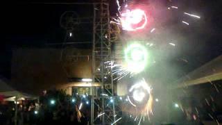 Fiesta San Isidro Labrador 2014 (1/3)