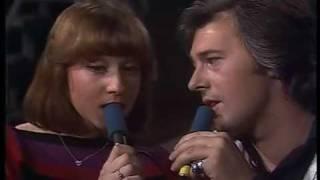 Marion & Anthony - Ist es aus und vorbei 1976